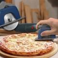 Pizzaschneider - Pizzaboss 3000