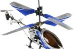 Ferngesteuerter RC Hubschrauber