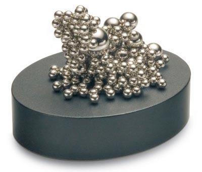 Philippi Malo Stresskiller Magnetkugeln