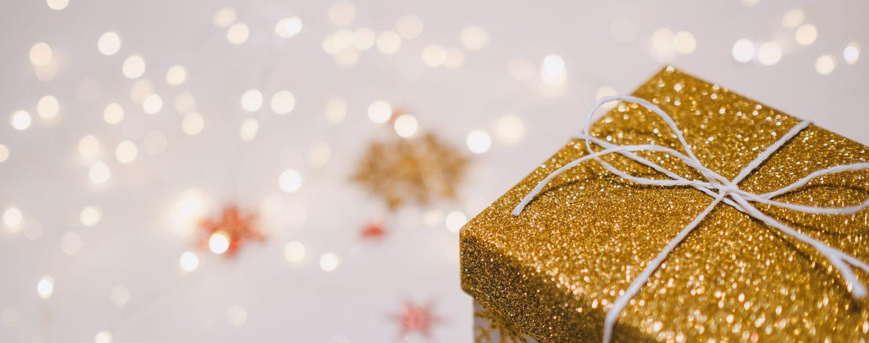 Geschenkideen & Gadgets