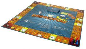 Drinkopoly-Das-Trinkspiel-wie-Monopoly-Party-Brettspiel